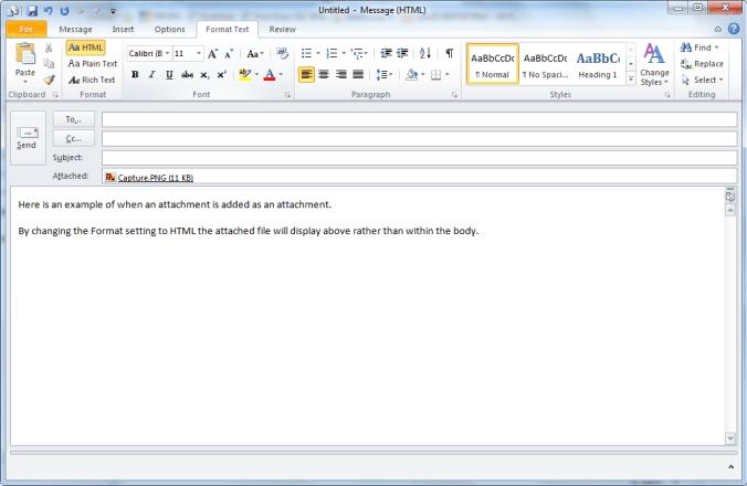 emailattach2