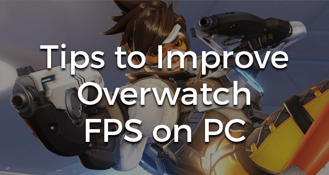 tips_overwatch_fps