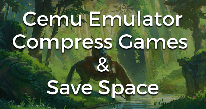 cemu_compress_save_space