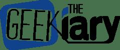 The Geekiary