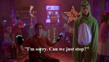 Glee 5x13 Review: New Directions - The Geekiary