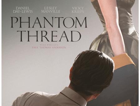 Phantom-Thread-Daniel-Day-Lewis-Paul-Thomas-Anderson-trailer-film