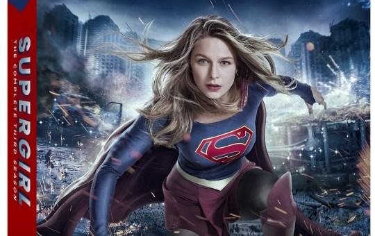 Supergirl-season-3-Blu-ray-dvd