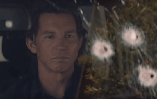 Animal Kingdom Season 3 Episode 3 review The Center Will Hold