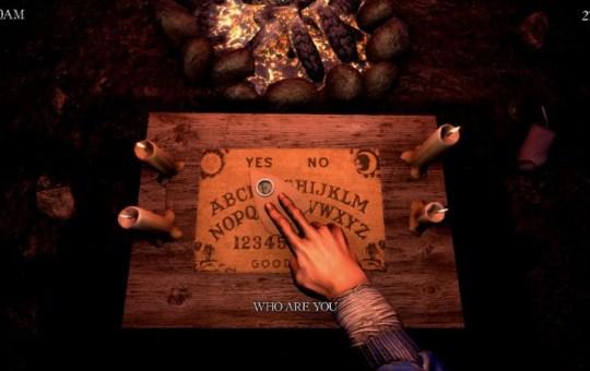 Apparition-indie-game-release-steam