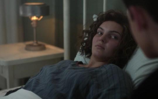 Gotham Year Zero season 5 episode 1 review