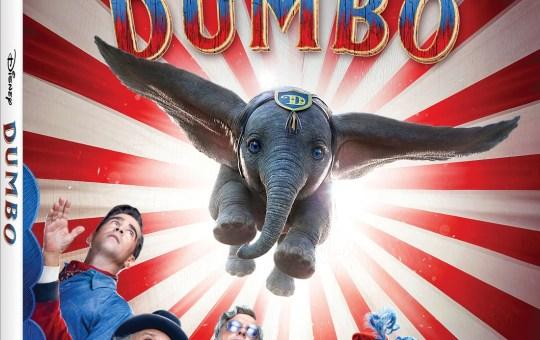 dumbo-2019-live-action-disney