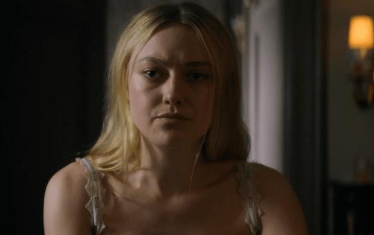 Memento Mori The Alienist Season 2 review