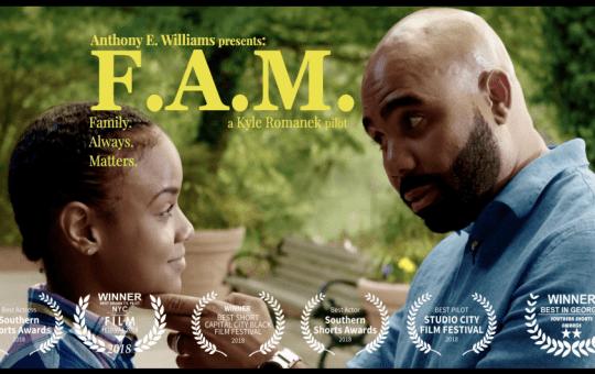 F.A.M. Gets it Right