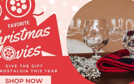 Toynk Christmas Home Goods