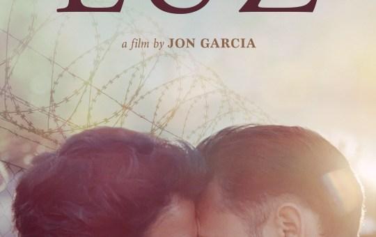 Luz 2021 movie review