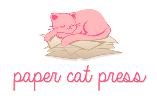 Paper Cat Press