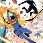 Nightwing Issue 85