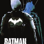 Batman The Imposter Issue 1 review