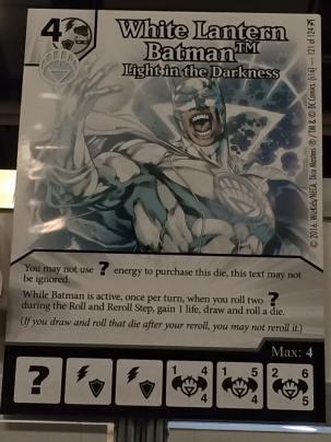 Giant DM Card2