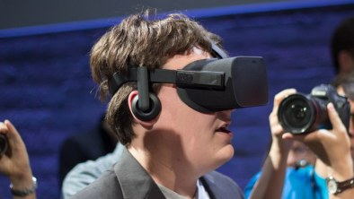 oculus-pre-order-update-1