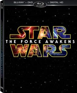 Star Wars--DVD for posting