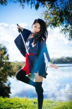 samurai_champloo_jin_genderbent_cosplay_by_kimkine-d9b1xhj