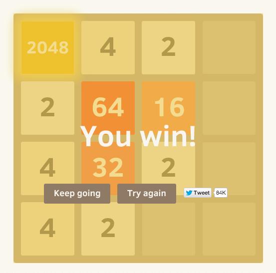 2048-game-online-browser