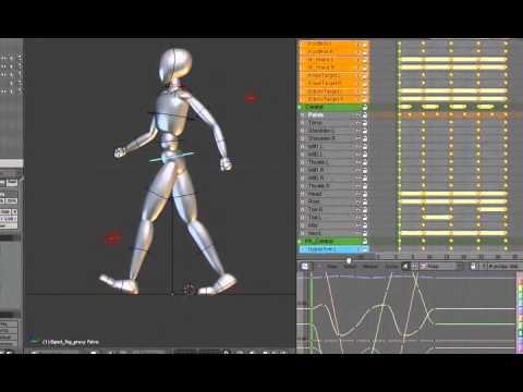 blender-animation-min