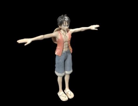 clara-animation-free-best-min