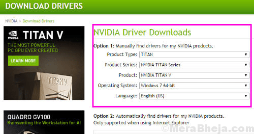 Driver Dwl Nvidia Control Panel Missing Windows 10