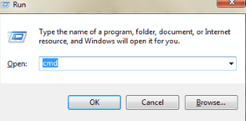 Run 5ghz Wifi Not Showing Up Windows 10