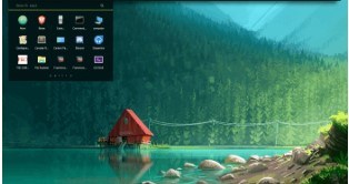 17 Best Live Wallpapers For Windows 10 Desktop Pc