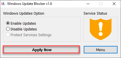 Apply Now Min