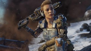 article_post_width_Call-of-Duty-Black-Ops-3-Battery