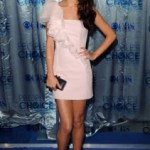 2011 People's Choice Awards: Top 5 Best Dressed