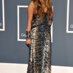 2011 Grammy's: Worst Dressed