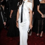2011 MET Gala: Worst Dressed