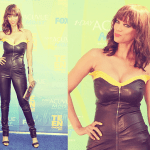 2011 Teen Choice Awards: Worst Dressed
