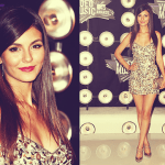 2011 MTV VMAs: Best Dressed