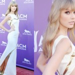 2012 ACM Awards: Best Dressed