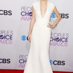 2013 People's Choice Awards: Best Dressed