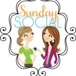 Sunday Social: Valentine's Day Edition