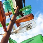 Local: Bottle Tree Ranch