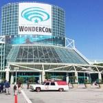 My WonderCon 2016 Experience