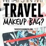 travelbag-04