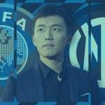 I bilanci Inter tra Fair Play Finanziario e cambi di proprietà