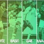 5 giovani da osservare ad Euro 2020