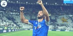 Fantacalcio Serie A: i consigli per la 3° giornata