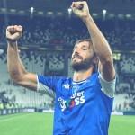 Fantacalcio terza giornata - Leonardo Mancuso