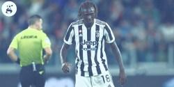 Fantacalcio Serie A: i consigli per la 5° giornata