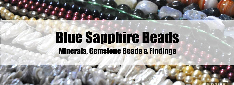 The Gem Expo | Gemstones, Minerals, Beads, Gems & Jewellery