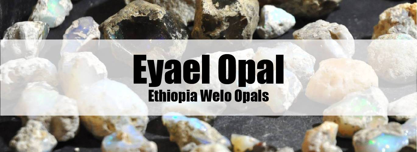 The Gem Expo   Gemstones, Minerals, Beads, Gems & Jewellery