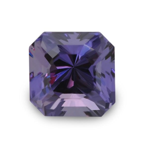 Ceylon Sapphire, The Gem Monarchy, Gem Monarchy, Monarchy, Gems, Sapphire, Sri Lanka, Natural Gemstone, Jewellery, Ceylon, Purple