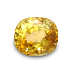 Ceylon Sapphire, The Gem Monarchy, Gem Monarchy, Monarchy, Gems, Sapphire, Sri Lanka, Natural Gemstone, Jewellery, Ceylon, Yellow